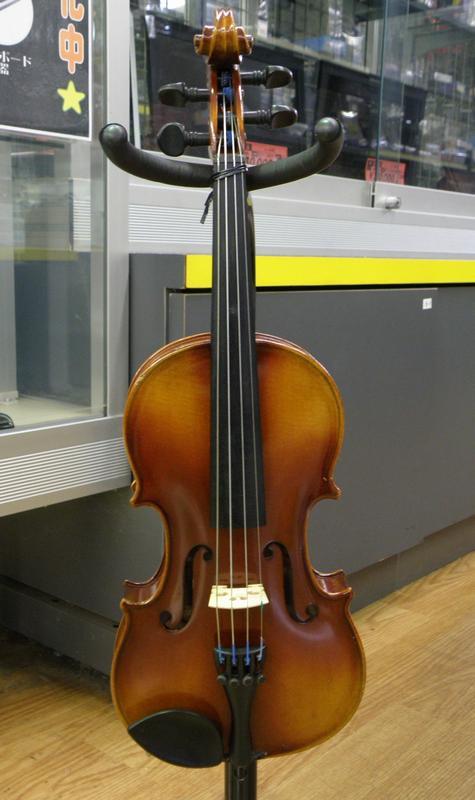 SUZUKI バイオリン| ハードオフ安城店