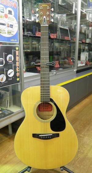 YAMAHA アコースティック・ギター| ハードオフ安城店