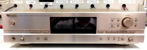 YAMAHA HDD/CDレコーダー CDR-HD1000| ハードオフ豊田上郷店