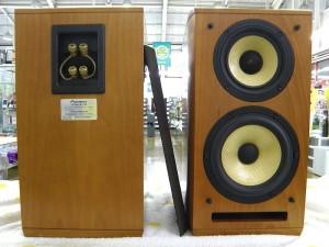 Pioneer スピーカー S-A4-2-LR| ハードオフ安城店