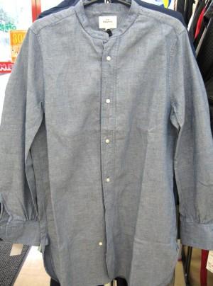 equipment ビッグシルエットシャツ| オフハウス三河安城店
