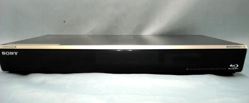 SONY BDレコーダー BDZ-ET2000  ハードオフ西尾店