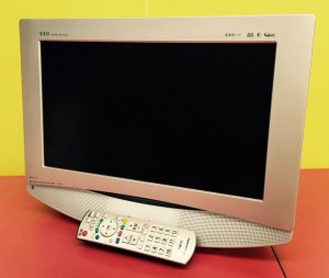 Panasonic 液晶テレビ TH-17LX8| ハードオフ豊田上郷店