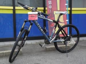 TREK クロスバイク| ハードオフ安城店