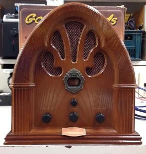 HYPERSONIC FM/AMラジオ 86005| ハードオフ豊田上郷店
