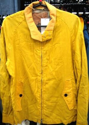 OLD JOE オイルドライビングジャケット| オフハウス三河安城店