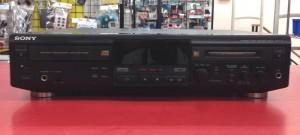 東芝 ノートパソコン dynabook RX3W/6MW| ハードオフ安城店