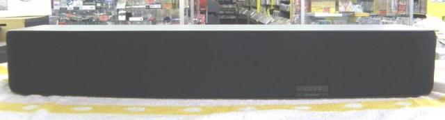DENON サラウンドシステム DHT-FS5  ハードオフ安城店