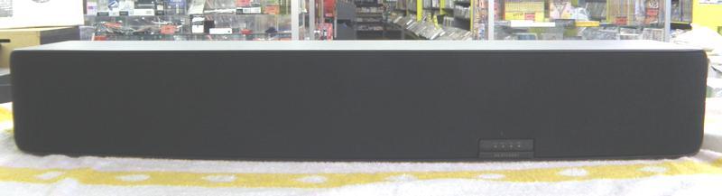 DENON サラウンドシステム DHT-FS5| ハードオフ安城店