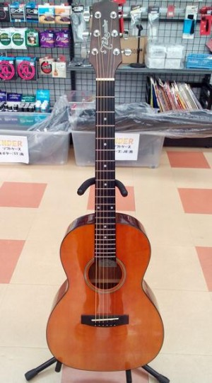 Takamine アコースティックギター入荷!| ハードオフ三河安城店