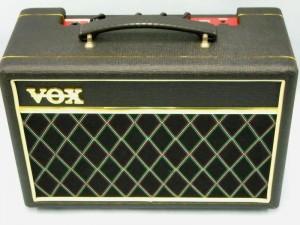 VOX ベースアンプ PTB-10| ハードオフ西尾店