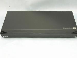SONY BDレコーダー BDZ-EW1100| ハードオフ西尾店