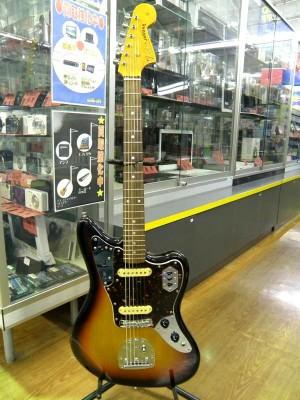Fender Japan エレキギター JG66-85| ハードオフ安城店