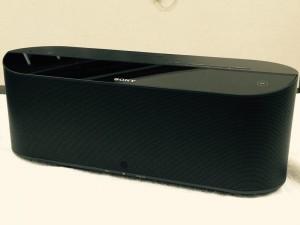 SONY デジタルオーディオ VGF-WA1| ハードオフ豊田上郷店