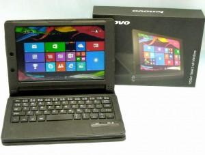 lenovo YOGA Tablet2-851F(59430641)| ハードオフ西尾店
