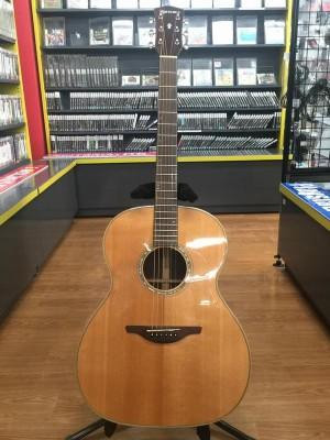HISTORY アコースティックギター NT-04| ハードオフ豊田上郷店