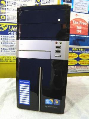 暖房器具 買取・販売強化中!| ハードオフ安城店