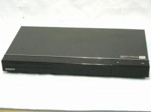 SONY BDレコーダー BDZ-E520| ハードオフ西尾店
