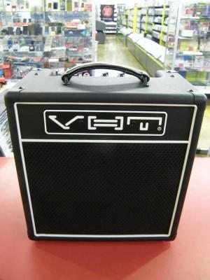 VHT ギターアンプ Special 6| ハードオフ安城店