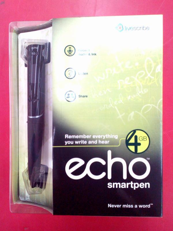 エコースマートペン入荷しました。  ハードオフ三河安城店