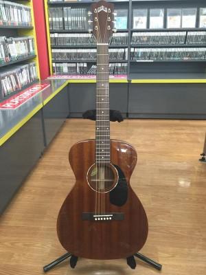 GUILD アコースティックギター M-120| ハードオフ豊田上郷店