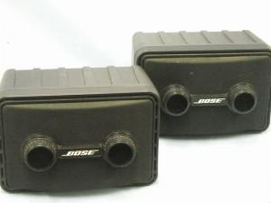 BOSE モニタースピーカー 101MMG| ハードオフ西尾店
