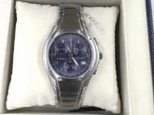 EDOX 腕時計 01303 入荷しました!| オフハウス豊田上郷店