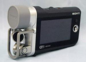 SONY デジタルHDビデオカメラ| ハードオフ西尾店