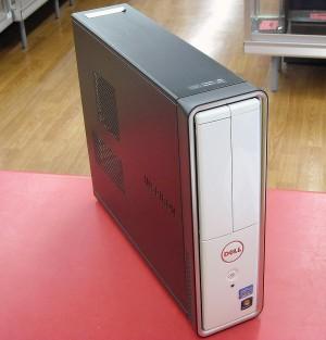 DELL デスクトップPC| ハードオフ西尾店