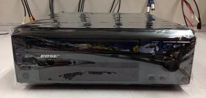 2015年式!!SHARP 4.5kg洗濯機が入荷!!| オフハウス三河安城店