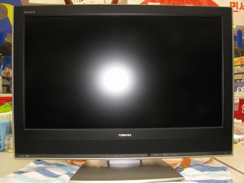 TOSHIBA 液晶テレビ 32C2000| ハードオフ三河安城店