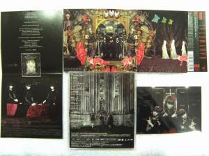 BABYMETAL(初回生産限定盤 CD+DVD)| ハードオフ安城店