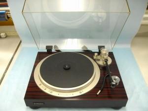 Pioneer レコードプレーヤー PL-30LⅡ| ハードオフ西尾店