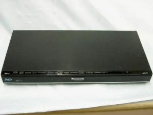 Panasonic BDレコーダー DMR-BZT710| ハードオフ西尾店