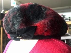 COACH シグネチャー柄 帽子| オフハウス西尾店