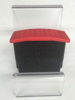 Nintendo 64 メモリー拡張パック| ハードオフ豊田上郷店