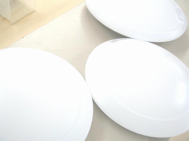 Panasonic LED照明入荷!| オフハウス三河安城店