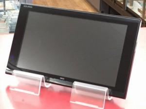 SOLARIA 車載用テレビ SPS-F700| ハードオフ豊田上郷店
