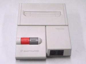 Nintendo ファミコン HVC-101| ハードオフ西尾店