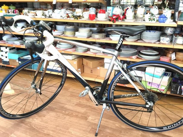 GIANT ロードバイク入荷!| オフハウス豊田上郷店