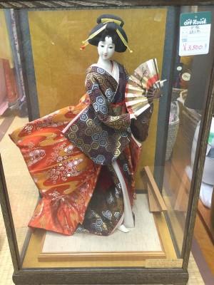 CD 水樹奈々 SMASHING ANTHEMS| ハードオフ安城店