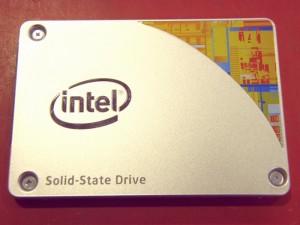 Intel SSD SSDSC2BW240H6| ハードオフ安城店
