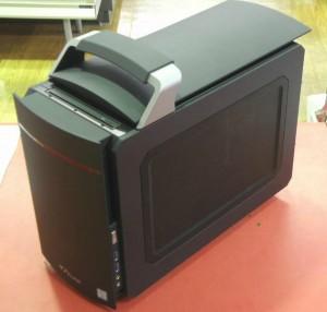 mouse computer デスクトップPC| ハードオフ安城店