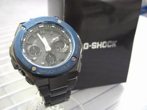 CASIO 腕時計 G-SHOCK| オフハウス三河安城店