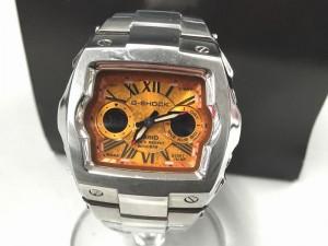 CASIO 腕時計 G-SHOCK G-011AD| オフハウス豊田上郷店