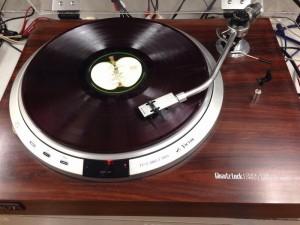 Victor レコードプレーヤー QL-7| ハードオフ豊田上郷店
