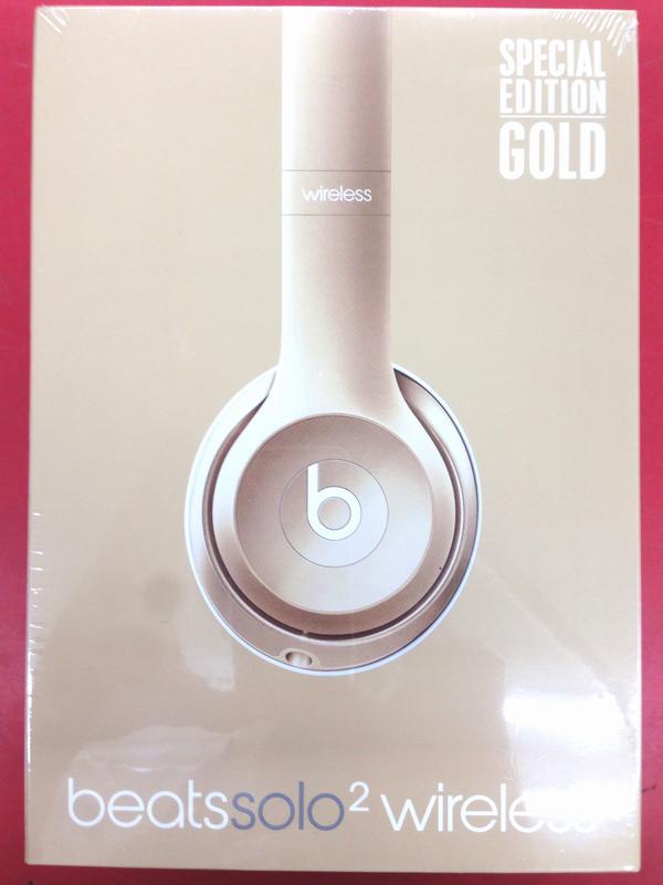 beats ヘッドホン solo 2 wireless| ハードオフ豊田上郷店