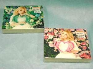 CD 西野カナ Love Collection| ハードオフ西尾店