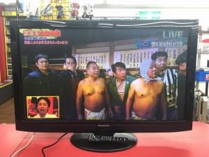 Panasonic プラズマテレビ TH-P42G2| ハードオフ豊田上郷店
