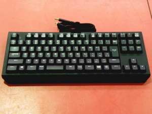 Razer ゲーミングキーボード| ハードオフ安城店